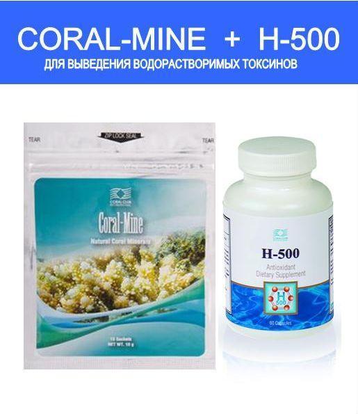 Коралловая Вода Похудение. Польза коралловой воды для похудения и здоровья