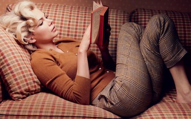 Что делать, чтобы высыпаться. Чтение